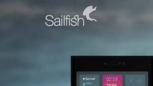 Jolla: SDK für Sailfish veröffentlicht