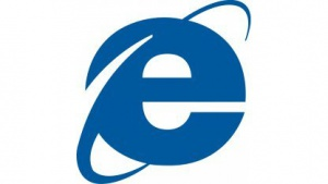 IE10 steht für Windows 7 zum Download bereit.