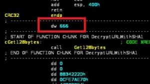 Miniduke: Trojaner greift unbemerkt über PDF-Lücke an