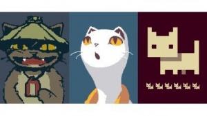 Filldisk.com: Speicherlimits von Browsern lassen sich umgehen
