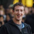 Atlas: Facebook kauft Microsoft Adserver-Technik ab