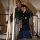 Bradley Manning: Nicht der Feindbegünstigung, aber der Spionage schuldig