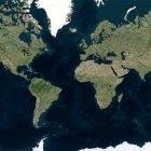 Satellitenbilder: Bing Maps zeigt mehr von der Erde - und ihren Meeren