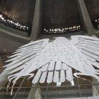 Spamdienst: Bundestag sperrt Web.de- und GMX-Mail-Adressen