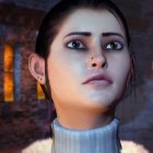 The Longest Journey: Dreamfall Chapters erscheint in fünf Kapiteln