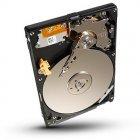 Seagate: Produktion schneller Notebookfestplatten wird eingestellt