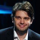 Andrew Mason: Groupon-Gründer verlässt Firma mit 230 Millionen US-Dollar