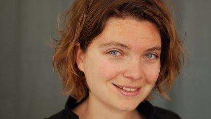 Die Journalistin Astrid Geisler hat die Piratenpartei einem Praxistest unterzogen.