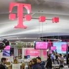 WLAN To Go: Telekom verspricht 2,5 Millionen neue WLAN-Hotspots