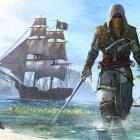 Assassin's Creed 4: Blackbeard und das ladezeitenfreie Piratenleben