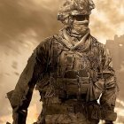 Respawn Entertainment: Call-of-Duty-Erfinder Jason West hat Studio verlassen