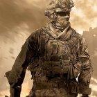 Respawn Entertainment: Call-of-Duty-Erfinder Jason West hat Studio verlassen
