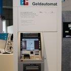 Bundesdruckerei: Erste Bank ermöglicht Geldabheben mit E-Personalausweis
