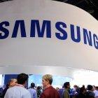 Samsung Galaxy S4: Mit Augenbewegungen durch Webseiten blättern