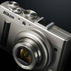 Smartphone-Konkurrenz: Nikon will die Kamera, die keine ist