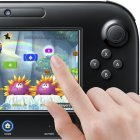 Nintendo: Firmware-Update für die Wii U