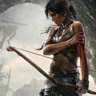 Square Enix: Auch Lara kann die Bilanz nicht retten