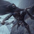 Square Enix: Thief 4 für PC und Next-Generation-Konsolen angekündigt