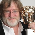 Linux: Gabe Newell deutet Vorstellung der Steam Box an