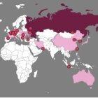 Sicherheitstacho: Telekom zeigt Netzwerkangriffe in Echtzeit