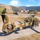 Bohemia Interactive: Alphaversion von Arma 3 auf Steam erhältlich