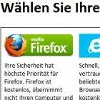Fehlende Browserwahl: Microsoft muss 561 Millionen Euro EU-Strafe zahlen
