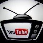 E-Mail-Adresse reicht: Youtube muss bei Verstößen keine IP-Adressen herausgeben