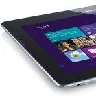 """Samsung: """"Wir bringen weiter Windows-8-Tablets"""""""
