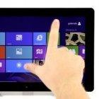 Microsoft: Erste Updates für Windows 8 schon im März?