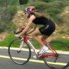 Lifebeam Smart: Fahrradhelm mit Pulsmesser aus Militärtechnik