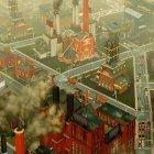 Server: Sim City 5 hat auch in Deutschland Startprobleme