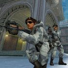 Counter-Strike: Condition Zero für Linux ist fertig