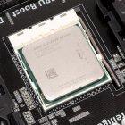 Prozessorgerüchte: AMDs Kaveri mit GDDR5-Speicher wie in der Playstation 4