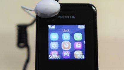 Nokia steht Apple im Streit mit Samsung zur Seite und fodert ein Verkaufsverbot.