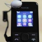 Apple vs. Samsung: Nokia unterstützt Apple bei Verkaufsverbotforderung