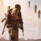 Deutscher Computerspielpreis: Nominiertenliste mit Konfliktpotenzial