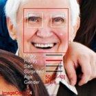 Gesichtserkennung: Software Shore erkennt Alter und Stimmung
