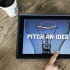 Haiku Deck: Kostenlose Präsentationssoftware für das iPad