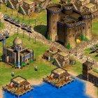 Echtzeitstrategie: Neuauflage von Age of Empires 2 in HD