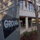 Rabattplattform: Groupons Verluste weiter bedrohlich hoch