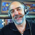 "Shroud of the Avatar: Richard Garriott stellt ""Lord-British-Style-Rollenspiel"" vor"