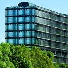 Patente: IPCom scheitert vorerst mit Milliardenklage gegen Apple