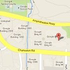 Google vs Microsoft: Google Maps droht Sperre in Deutschland