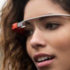 Insight: Google Glass soll Personen erkennen