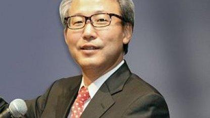 Dong-Soo Jun