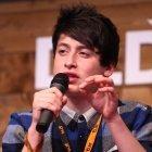 Junge Programmierer: Die Ungeduldigen