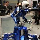 Robo Earth: Wikipedia für Roboter geht online