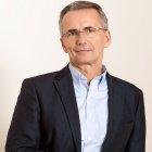 ARD und ZDF: Streaming-Plattform Germany's Gold wird aufgegeben