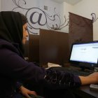 Zensur: Iranische Behörden sperren VPNs