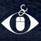 """Reporter ohne Grenzen: Die Unternehmen in der Liste """"Feinde des Internets"""""""